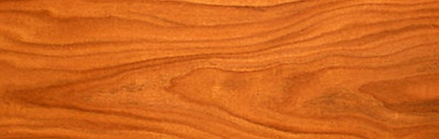 a few facts about wood