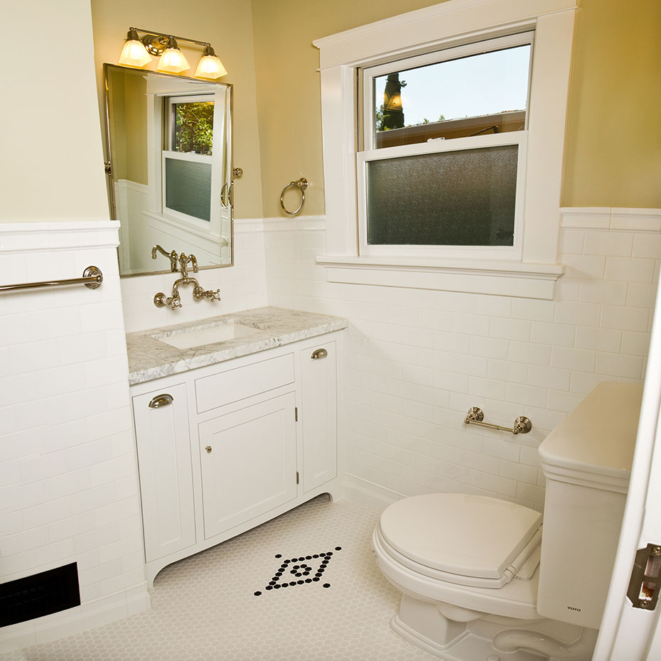 Painted Bathroom Cabinets: paint bathroom cabinets